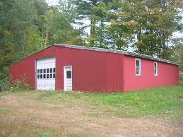 News | John E. O'Donnell & Associates 30 X 48 10call Or Email Us For Pricing Specials Building Arrow Red Barn 10 Ft 14 Metal Storage Buildingrh1014 The A Red Two Story Storage Building Two Story Sheds Big Farm Rustic Room Venues Theme Ideas Vintage 2 1 Car Garage Fox Run Storage Sheds Gallery Of Backyard All Shapes And Sizes Osu Experiment Station Restore Oregon Portable Buildings Barns Mini Proshed Rent To Own Lawn Fniture News John E Odonnell Associates