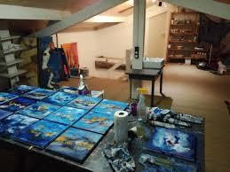 chambre hote espelette chambres d hôtes galerie d andy bleu chambres d hôtes espelette