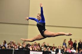 Usag Level 3 Floor Routine 2014 by J O Nationals Results Recaps And Routines Flogymnastics