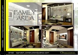 100 Image Home Design House Interior In The Philippines Topnotch