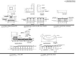 Jmp Strt - Custom Millwork Technical Documentation Custom Detail Drawings By Michelle Dawn Portfolio By Christina Campbell 517 Fort Street Victoria Bc New Home Concept Archives Design Amelia Lee Wavellhuber Architectural Woodwork Services Shop 322 Best Graphic Standards Images On Pinterest Architecture Useful Kitchen Banquette Dimeions Wonderful Designing Light And Shadow Photographer Pia Ulin At In Brooklyn Sophiagonzales04 Drafting Hand Work Section Detailing Of Reception Millwork Autocad Nps Big Juniper House Mesa Verde Colorado Table Coents The Great Comet Seating Guide Imperial Theatre Chart