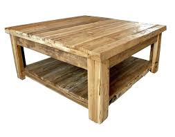 Rustic Round Coffee Table Cheap End Tables Topic Related To Tropical