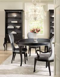 Hooker Furniture Dining Chairs Elegant Cynthia Rowley For Hooker