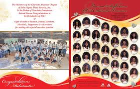 2017 Debutante Cotillion Souvenir Book By Charlotte Alumnae - Delta ... Sygma Network Truck On Inrstate 95 Sthbound Youtube Trucking Logistics Bpo Process Outsourcing Wns Indelac 5s Lean Manufacturing Go Green Qc Six Sigma Practical For Offices Using The A3 And Benefits Of Cerfication Belt Dropping The Chains Off A Mitsubishi Pfsofts Protrader Selected By Uk Cfd Spreadbet Broker Paul Blais P L Duncan Columbia Virginia 70mm F28 Dg Art Macro Lens Fsony E 271965 Ebay Lvo Us Truck Vnx 630 Mit 120 Kmh Ber Den Highway Conexpo 96 Best Images Pinterest Business Tools What Is