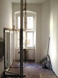 bad modernisiert vorher nachher laux interiors berlin