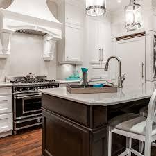 showroom cuisine kitchen cabinets montreal laval shore cuisine bcbg