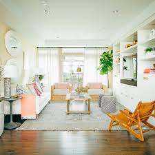 Pinterest Predicts Home Trends For 2017 | POPSUGAR Home Design Decor 6 Home Trends To Look For In 2017 Watch 2015 Magazine Monday Mood 2016 Designsponge Bedroom Sitting Home Design Trends And Fniture Best Ideas 10 That Are Outdated Interior Top Tips From The Experts The Luxpad Hottest Interior 2018 And 2019 Gates Latest Color Cool New Part Ii Miller Smith