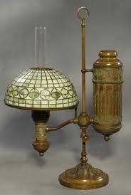 old kerosene lanterns for sale plume atwood nickel table oil
