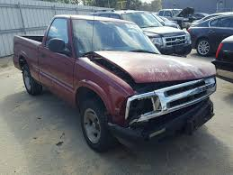 1GCCS1445TK227333   1996 RED CHEVROLET S TRUCK S1 On Sale In SC ... Used Nissan Vehicles For Sale Near Columbia Sc Gerald Jones Auto 2015 Toyota Tacoma In 29212 Golden Motors 2017 Ram 1500 Spartanburg Chrysler Dodge Jeep Greensville Buy Here Pay Cars Love Buick Gmc A Dealer Sale Lexington Trucks Philips Motor Company Inc New Sales 1953 Chevrolet 3100 West South Carolina Tadano Atg110 Crane On Listing 3321 N Main Mls 2449 Homes Summit Hills Neighborhood Listings Northeast