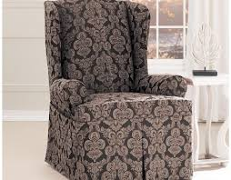 Sofa Cover Target Canada by Glamorous Photos Of Sofa Drink Holder Beguile Sofa En Ingles