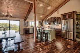 100 Barn Apartment Designs S With Denali Gable Pros