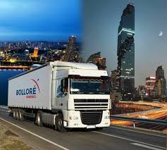Bolloré Introduces Trucking Service From Singapore And Bangkok ... How Freight Company Saia Trains And Monitors Its Drivers The To Choose The Best Ltl Trucking Company Junction Llc Chicago Distribution Warehousing Services New Freight Terminals Open In Northeast 3pl Dependable Companies Toronto Tampa Fl Carriers Tradeshow Logistics Newark Port Macon Georgia Attorney College Restaurant Drhospital Hotel Bank Road Transport Shipping Management Adria Reefer Vs Dry Cannonball Express Transportation Tips In Choosing Joins Cargonet Program Nasdaqsaia