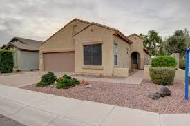 3002 S 102ND Ln, Tolleson, AZ 85353 | MLS# 5695616 | Redfin Dales Cash Fuel Home Facebook Epfl Events Epflevents Twitter Old Pond Publishing Just A Car Guy Most Impressive Hot Rod Truck And Trailer Ive No Shortcuts Around Mamaroneck Avenue Underpass Theloop Graff Truck Center Of Flint Saginaw Michigan Sales Index Imagestrucksautocar01959 106 Best Images On Pinterest Vintage Trucks Classic Welcome To The Bocas Breeze Newspaper Del Toro March 2017 Ami Graphics Crashes Onto Boston Common After Brakes Fail Herald Daily Rant August 2010