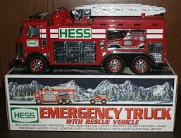 2005 HESS TOY EMERGENCY TRUCK With RESCUE VEHICLE New In Box ... Amazoncom Hess 1996 Emergency Ladder Fire Truck Toy Trucks Toys Details About 2005 Hess With Rescue Vehicle Nib In Mack For Sale New With Colctible Oil Company And 50 Similar Items Trucks Colctibles Paper Shop Free Classifieds Mint Box 1787965421 Bag Ebay 1995 Pclick Helicopter 2006 By 2015 Games Pump Sign On 6000 Usd Aj More