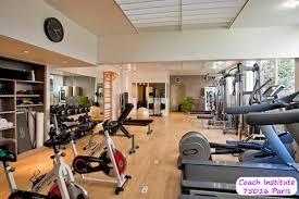 salle de sport 16e coaching musculation et fitness à