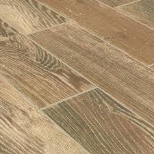 wood grain porcelain tile flooring free sles porcelain tile