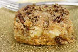 Libbys Pumpkin Cookies Oatmeal by Pumpkin Cream Cheese Dessert The Rowdy Baker