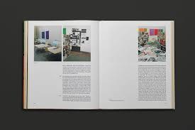 100 Tal Design R Studio Claus Due Graphic Studio Copenhagen Denmark