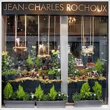vitrine fete des meres fleuriste plus de 25 idées magnifiques dans la catégorie magasins de fleurs