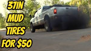 Get Big Mud Tires For Cheap - YouTube Pirelli Scorpion Mud Tires Truck Terrain Discount Tire Lakesea 44 Off Road Extreme Mt Tyre China Stock Image Image Of Extreme Travel 742529 Looking For My Ford Missing 818 Blue Dually With Mud Tires And 33x1250r16 Offroad Comforser Buy Amazoncom Nitto Grappler Radial 381550r18 128q Automotive Allterrain Vs Mudterrain Tirebuyercom On A Chevy Silverado Aggressive Best Trucks In 2017 Youtube Triangle Top Brands Ligt 24520