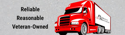 Trucking Company - Boblett Brothers Tg Stegall Trucking Co What Is A Power Unit Haulhound Companies Increase Dicated Fleets For Use By Clients Wsj Eagle Transport Cporation Transporting Petroleum Chemicals Nikolas Teslainspired Electric Truck Could Make Hydrogen May Company Larry Pirnak Trucking Ltd Edmton Alberta Get Quotes Less Than Truckload Shipping Ltl Freight Waymos Selfdriving Trucks Will Start Delivering Freight In Atlanta Small Truck Big Service Pdx Logistics Llc