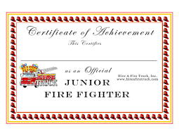 Hire A FIre Truck NJ Fire Truck Firefighter Birthday Party Invitation Amaze Your Guests Gilm Press Firetruck Themed With Free Printables How To Nest Invite Hawaiian Invitations In A Box Buy Captain Jacks Brigade Ideas Bagvania Invitation Card Stock Fireman Printable Leo Loves Nsalvajecom Awesome Motif Card Lovely 24 Best 1st