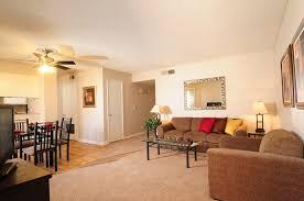 Stonegate Ultra Premium Furnished Apartments Rentals