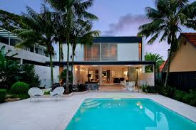 100 Mosman Houses 159 Raglan Street NSW 2088 House For Sale Domain