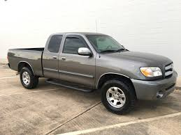 Toyota Tundras For Sale In Houston, TX 77037 2017 Toyota Tundra For Sale In Colorado Pueblo Blog 2012 Tforce 20 Limited Edition Crewmax 4x4 2011 Trd Warrior 12 Inch Bulletproof Lift Sale 2018 Near Central La All Star Of Baton Rouge Used For Orlando Fl Cargurus 2007 Sr5 San Diego At Classic Trucks Near Barrie On Jacksons 2008 Review Reviews Car And Driver 006 Crewmaxlimited Pickup 4d 5 Ft Specs Franklin Cool Springs Murfreesboro 2009 Crew Max Lifted Truck Youtube