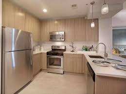 One Bedroom Apartments Craigslist by Studio Apartment Nj Interior Design