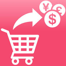 Skip To Checkout Ecommerce Plugins For Online Stores Shopify App