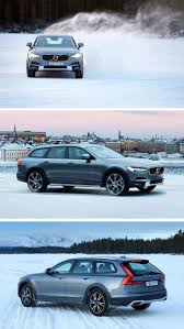 The 25+ Best Volvo Wagon For Sale Ideas On Pinterest   Volvo 240 ... Cars For Sale Used 1990 Volvo 240 In Wagon Hanson Ma 02341 1985 Cadillac Elrado Classics On Autotrader Key West Ford New And Trucks Bunnin Chevrolet Santa Bbara Ventura Paula Youve Been Scammed Teen Out 1500 After Online Car Buying Scam 1958 Impala Convertible The Engagement Dealership Near Oxnard Toyota 41 Plymouth Coupe Pstriping Kustom Kulture Galore Santa Maria Ca 805 Rides Kit Car Page 2 Craigslist Siskiyou County Older Models Available 2254 Best Van Remodel Images Pinterest Custom Vans Cool
