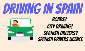 Living In Spain - Driving In Spain - YouTube Police Identify Driver Killed In Spanish Fork Canyon Crash Deseret The Rollover Risks Of Tankers Gas Tanker Truck Explosion Critically Officials Id Utah County Man Semipickup Accident On I15 Bonnie Carrolls Life Bites Sips About Us Truck Club Magazine Forklift Truck Wheelies Youtube Mechanic Stock Photos Images Alamy Sherri Jos Because I Can World Tour Bbb Big Bike Breakdown Brazil Press Room Volvo Trucks And Fedex Successfully Demonstrate Platooning What Is The Cdl Personal Protective Equipment For Drivers Lewis Hamilton Shines Under Clouds To Win Grand Prix The Drive
