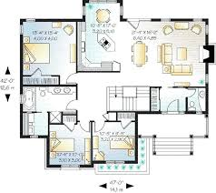 Cool House Blueprints Lofty Idea Sims 3 Floor Plans For Houses Best Images About On Awesome Luxury