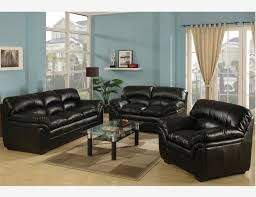 Rana Furniture Living Room by Living Center Divinity