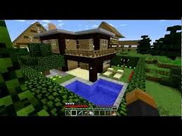 minecraft house ideas xbox 360 minecraft creeper skin png