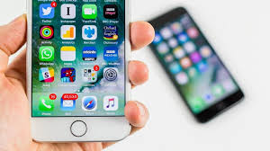 iPhone text crash bugs and what to do if your iPhone or Mac is hit