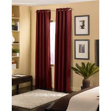 Curtains With Grommets Diy by Best 25 Grommet Curtains Ideas On Pinterest Window Curtains
