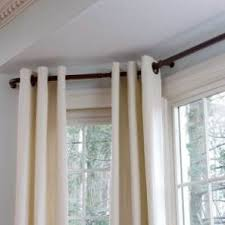 Umbra Curtain Rods Instructions by Umbra Ceiling Mount Curtain Rods Mccurtaincounty