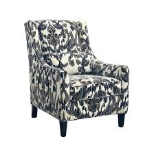 Patterned Accent Chair Patterned Accent Chair Costco Stewart Fabric ... Kuka Brown Aniline Leather Swivel Accent Chair Costco Uk And Table Set To Match Fniture Ideas Recling Lounge With Ottoman Warranty On Ave Six Cypress And Flooring White Rug Dark Hardwood Floor Beige Sets For Living Room Arm Of 2 Hinreisend Loveseat Mattress Sofa Recliner Chairs Clearance Armchair Cheap Armless Cobraeorg Reflect Your Style Inspire Home Wide