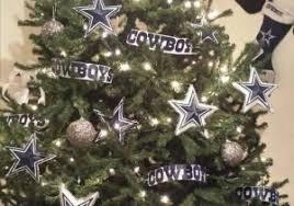 Best 25 Dallas Cowboys Decor Ideas On Pinterest