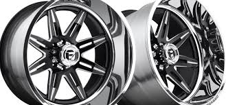 NEW Fuel Forged CONCAVE! - Fuel Off-Road Wheels Wheels Boutique Ram 2500hd X Adv08r Truck Spec Hd1 Sl Mclaren Life The New 6lug Forgeline 1pc Forged Monoblock Vx1truck Wheel For Sale Set Of 5 Rock Warrior Wheels With Lug Nuts 1000 Adv1forgedwhlsblacirclespokerimstruckdeepdishf Adv1 Lifted Gmc Denali On Specialty Forged 2015 Sema Motor Aftermarket Rims 4x4 Lifted Sota Offroad Polish Alinum 225 Manufacturers And Factory Adv1forgedwhlsblacirclespokerimstruckdeepdishg Custom Autosport Plus Canton Akron Featured Trucks Youtube