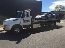 Towing Mesa AZ | Mesa Tow Truck Company Truckin Every Fullsize Pickup Truck Ranked From Worst To Best Top 20 Bike Racks For The Ford F250 F350 Read Reviews Rated A Look At Your Openbed Options Trucks For 2018 Midsize Suv Cliff Anschuetz Chevrolet Is A Alpena Dealer And New Car 2017 First Drive Consumer Reports In Hobby Rc Helpful Customer Reviews Amazoncom Bed Tailgate Tents Toprated 2013 Vehicle Dependability Study Jd Top 10 Truck Simulator For Android Ios Youtube
