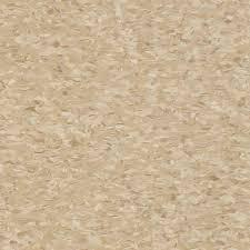12x12 Vinyl Floor Tiles Asbestos by Trafficmaster Premium 12 In X 12 In Morocco Slate Vinyl Tile 30