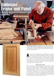 Dresser Masoneilan Valves Pvt Ltd by 100 Cabinet Table Saw Dimensions Ridgid R4512 10 140 Best
