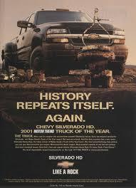 100 Motor Trend Truck Of The Year History HMnlrnr