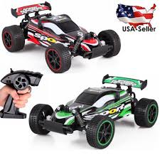 1:20 2.4G RC Electric Remote Control Car High Speed Off Road Racing Truck  Buggy Mercedes Rc Police Car Remote Control Radio Great Christmas Gift Toys For Boys Rc With Lights And Siren Best Remotecontrolled Fourwheel Drive Vehicle Oversized Climbing Truck Highspeed Racing Charging Toy Dzking Truck 118 Container Scania Big Scale Lutema Big Shocker 4ch Black Cstruction Equipment Excavators Dump Trucks And Loaders Maisto Tech Rock Crawler 114 Exceed Veteran Desert Trophy Ready To Run 24ghz Gp Toys Cars Rirder 5 Monster Off Road Motorcycle Outdoor Toysrtr Mini 4wd High Speed A Buyers Guide Reviews Must Read Radiocontrolled Car Wikipedia Us Intey Amphibious 112 4wd Comes Batteries Included Usb Charger Rcmentcom Details About Jam Dragon Kids Play