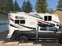 Truck Camper RVs For Sale: 2,276 RVs - RvTrader.com - RVTrader.com Craigslist Cleveland Cars And Trucks By Owner Tokeklabouyorg Car How Not To Buy A On Craigslist Hagerty Articles Dallas Tx Cars Trucks For Sale Owner Best New Chevy Used Car Dealer In Ankeny Ia Karl Chevrolet Sf Bay Area Carsiteco Iowa Search All Cities Vans Haims Motors Ford Dodge Jeep Ram Chrysler Serving Des Moines 21 Bethlehem Dealership Allentown Easton Jackson And By Janda