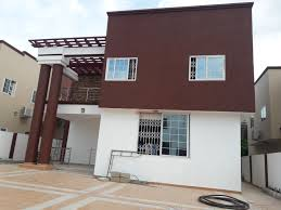 4 Bedroom Houses For Rent by Houses For Rent U2013 Gaps Ghana Real Estate Brokers