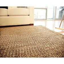 floors rugs jute braid area rugs target for minimalist living